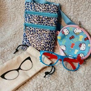 Other - Kid's Accessories Bundle